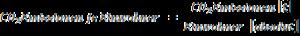 formel_co2emissionenjeeinwohner