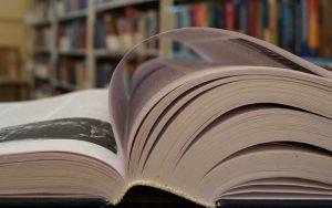 book_fp