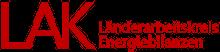 Länderarbeitskreis Energiebilanzen